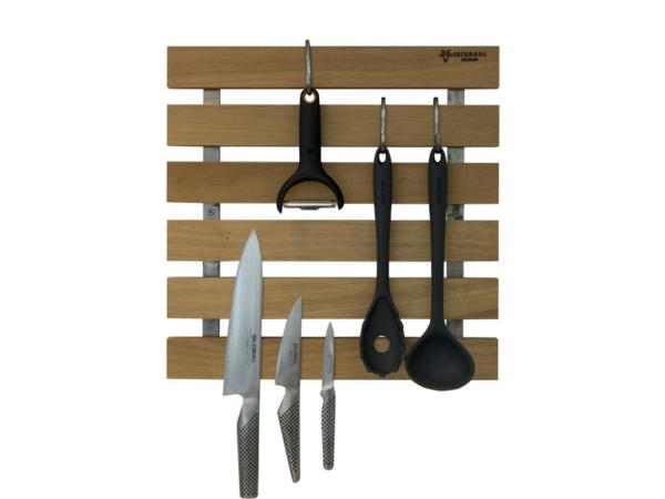 knivmagnet træ vestkyst gedebjerg design eg