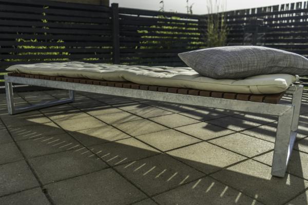 daybed solvogn vestkyst gedebjergdesign thy