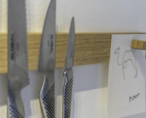 knivmagnet træ design eg gedebjerg design