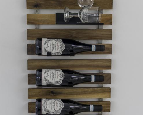 vinhylde design gedebjerg