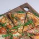 Pizzafad gedebjerg design