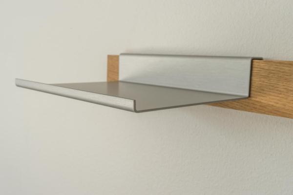Hylde aluminium Gedebjerg Design
