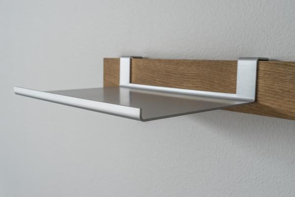 Hylde Alu Gedebjerg Design